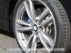 BMW-440i-19