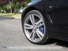 BMW-440i-20