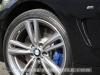 BMW-440i-22