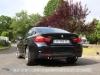 BMW-440i-23