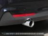 BMW-440i-24