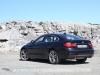 BMW-440i-25