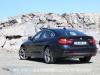 BMW-440i-26