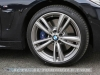 BMW-440i-3