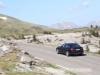 BMW-440i-30