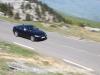BMW-440i-31