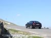 BMW-440i-37