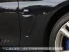 BMW-440i-4