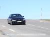 BMW-440i-41