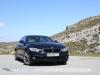 BMW-440i-42
