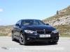 BMW-440i-43