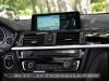 BMW-440i-46