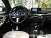 BMW-440i-47