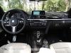 BMW-440i-48
