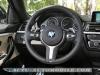 BMW-440i-49