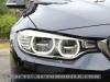 BMW-440i-5