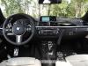 BMW-440i-50