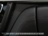BMW-440i-54