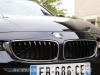 BMW-440i-6