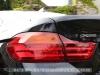 BMW-440i-8