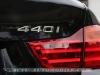 BMW-440i-9
