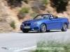 BMW-M235i-cabriolet-01