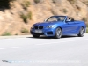 BMW-M235i-cabriolet-02