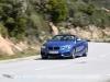 BMW-M235i-cabriolet-03
