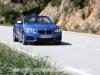 BMW-M235i-cabriolet-04