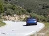 BMW-M235i-cabriolet-05
