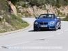 BMW-M235i-cabriolet-06