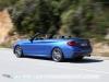 BMW-M235i-cabriolet-07