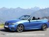 BMW-M235i-cabriolet-09