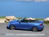 BMW-M235i-cabriolet-10