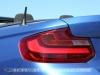 BMW-M235i-cabriolet-11
