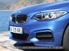 BMW-M235i-cabriolet-13