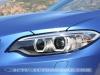 BMW-M235i-cabriolet-14
