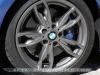 BMW-M235i-cabriolet-15