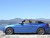 BMW-M235i-cabriolet-17