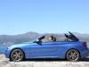 BMW-M235i-cabriolet-18