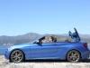 BMW-M235i-cabriolet-19