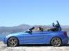 BMW-M235i-cabriolet-20