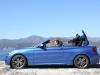 BMW-M235i-cabriolet-21
