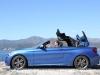 BMW-M235i-cabriolet-23