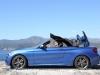 BMW-M235i-cabriolet-24