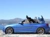 BMW-M235i-cabriolet-25