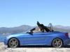 BMW-M235i-cabriolet-26