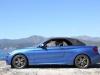 BMW-M235i-cabriolet-28