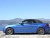 BMW-M235i-cabriolet-29