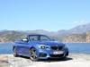 BMW-M235i-cabriolet-30